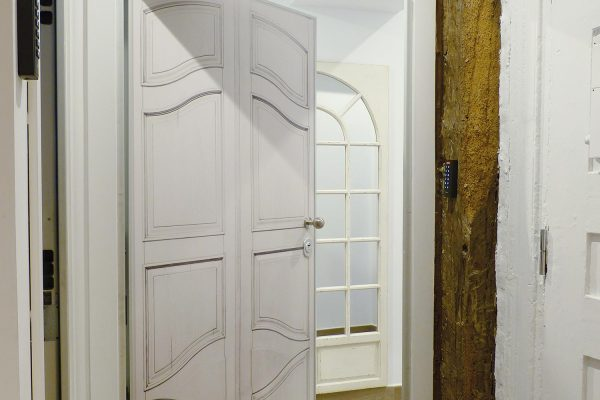 habitacion-doble-exterior-arriaga-lo-bilbao-01