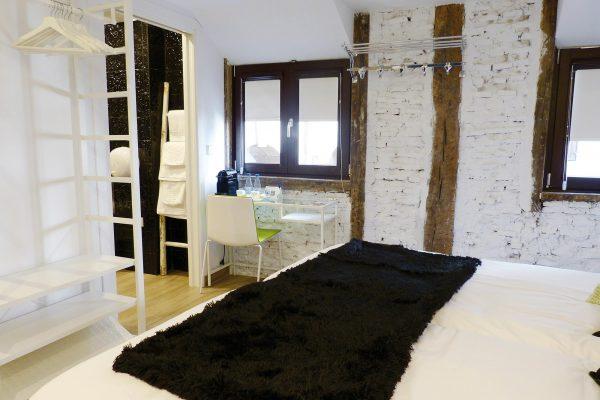 habitacion-doble-exterior-arriaga-lo-bilbao-02