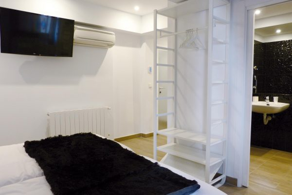 habitacion-doble-exterior-arriaga-lo-bilbao-03