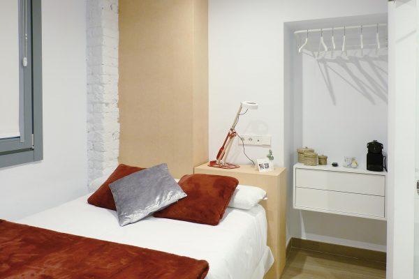 habitacion-doble-interior-carola-lo-bilbao-03