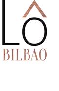 Lô Bilbao