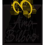 Pensi��n Ama Bilbao