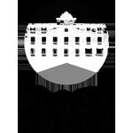 Pensi��n Plaza Nueva